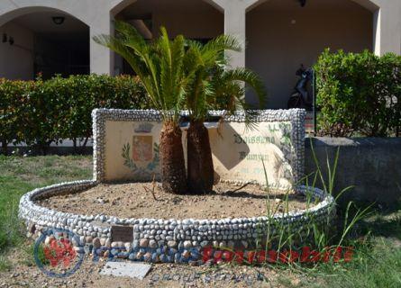 Appartamento in vendita a Boissano, 2 locali, prezzo € 170.000 | PortaleAgenzieImmobiliari.it