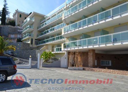 Appartamento - Sanremo (IM)