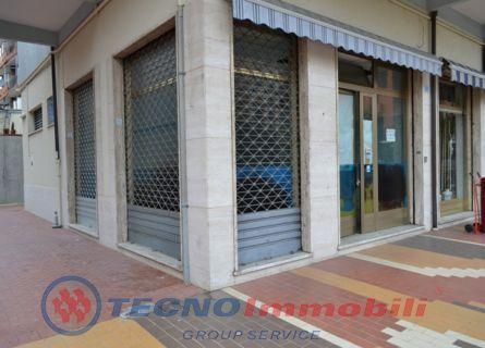 Negozio - Loano (SV)