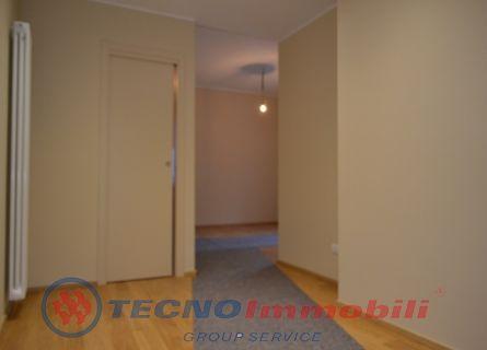 Appartamento in vendita a Loano, 2 locali, prezzo € 290.000 | Cambio Casa.it