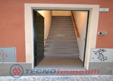 Appartamento in vendita a Pietra Ligure, 3 locali, prezzo € 320.000   Cambio Casa.it