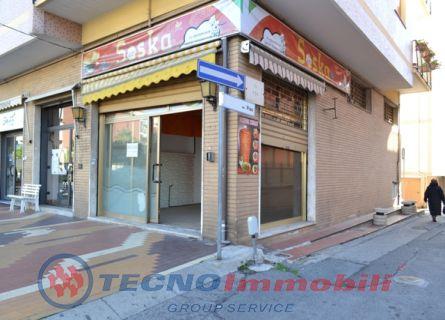 Negozio / Locale in vendita a Loano, 1 locali, prezzo € 203.000 | PortaleAgenzieImmobiliari.it