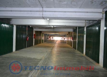 Box / Garage in vendita a Loano, 9999 locali, prezzo € 25.000 | Cambio Casa.it