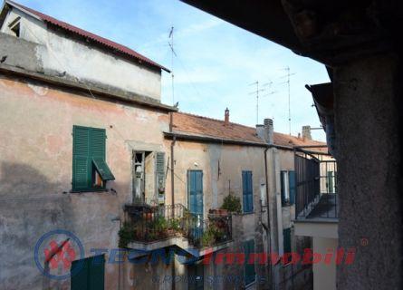 Rustico / Casale in Vendita a Albenga