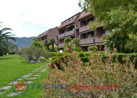 Bilocale Loano Via Isonzo 1