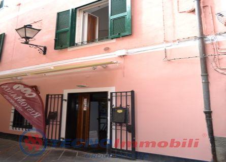Bilocale Loano Via Rosa Raimondi 1