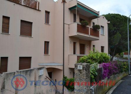Appartamento in vendita a Ceriale, 3 locali, prezzo € 255.000 | PortaleAgenzieImmobiliari.it