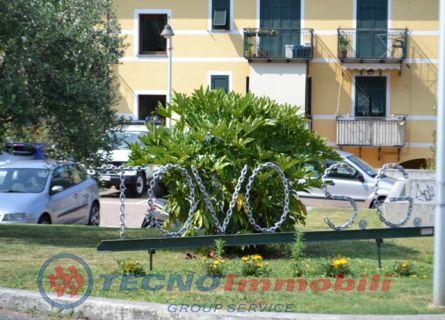 Appartamento in vendita a Tovo San Giacomo, 3 locali, prezzo € 180.000 | PortaleAgenzieImmobiliari.it