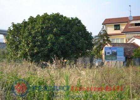 Casa indipendente in Vendita Andora, Via Europa Unita