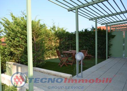 Appartamento in vendita a Diano Castello, 2 locali, prezzo € 180.000 | PortaleAgenzieImmobiliari.it