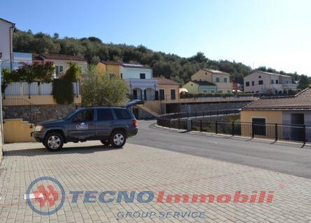 Appartamento in vendita a Civezza, 2 locali, prezzo € 156.000 | Cambio Casa.it