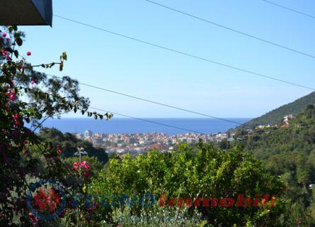 Appartamento in vendita a Boissano, 4 locali, prezzo € 237.000 | PortaleAgenzieImmobiliari.it