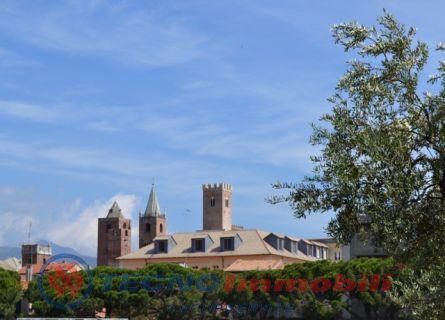 Bilocale Albenga Strada Molino Di San Clemente 1