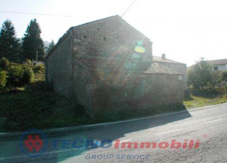 Via XXV Aprile, 1 Bardineto (Savona)