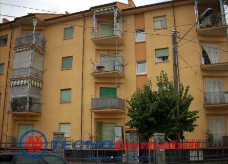 Appartamento in vendita a Caselle Torinese, 4 locali, prezzo € 130.000 | Cambio Casa.it