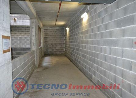 Garage/Box auto in Vendita Loano, Via Pasubbio