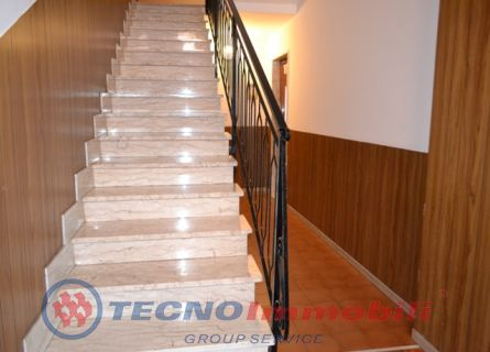 Appartamento in vendita a Toirano, 2 locali, prezzo € 110.000 | PortaleAgenzieImmobiliari.it