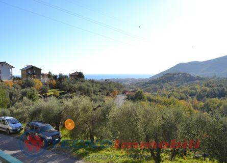 Appartamento in vendita a Boissano, 1 locali, prezzo € 98.500   PortaleAgenzieImmobiliari.it