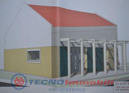 Terreno edificabile in Vendita Boissano, Via Morette