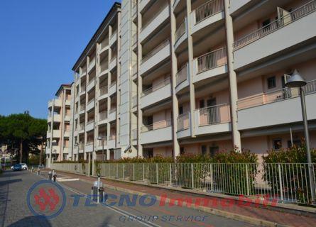 Appartamento in vendita a Andora, 3 locali, prezzo € 215.424 | Cambio Casa.it
