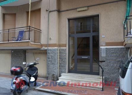 Via Canneva, 44 Pietra Ligure (Savona)