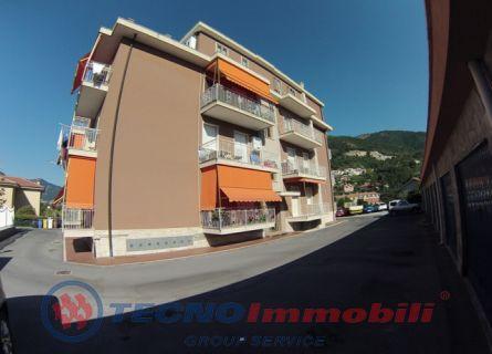 Appartamento in Vendita Boissano, Via Morette