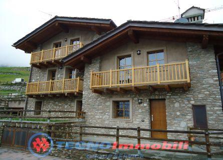 Appartamento in vendita a Doues, 2 locali, prezzo € 200.000 | PortaleAgenzieImmobiliari.it