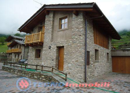 Appartamento in vendita a Doues, 2 locali, prezzo € 230.000 | PortaleAgenzieImmobiliari.it