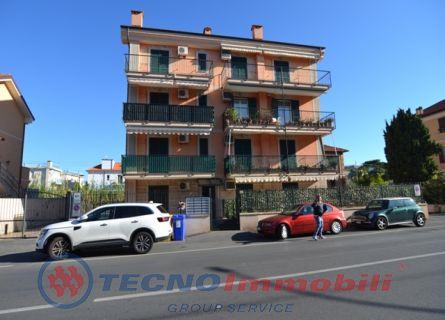 Appartamento in Vendita Ceriale, Via Aurelia