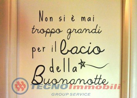 http://www.tecnoimmobiligroup.it/public/img/Immagine_immobile_1_20618.jpg