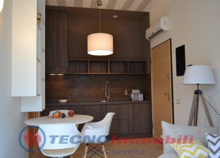 Appartamento in Vendita Via Isonzo  Loano (Savona)