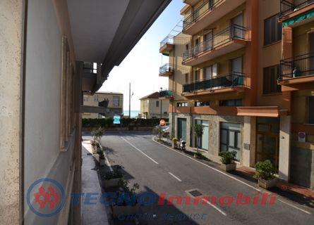 Appartamento in Vendita Via dei Fiori  Borgio Verezzi (Savona)