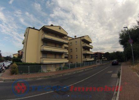 Appartamento Via Asti, Ceriale - TecnoimmobiliGroup