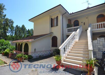 Appartamento in Vendita Via Cagliari