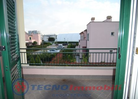 Appartamento in Vendita Pietra Ligure, Via Piani