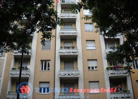 Appartamento in vendita a Torino, 3 locali, prezzo € 295.000 | Cambiocasa.it