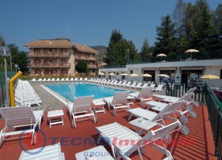 Appartamento in Vendita Villaggio Frascheri