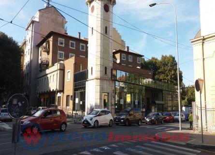 Appartamento via Cigna, Aurora,  - TecnoimmobiliGroup