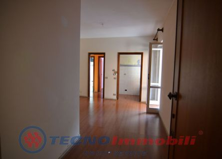 Appartamento in Vendita Via Vittorio Emanuele