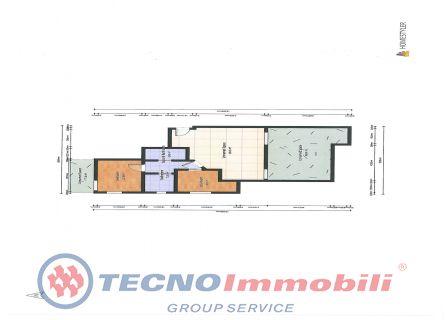 Appartamento in Vendita Villaggio Torino  Borghetto Santo Spirito (Savona)