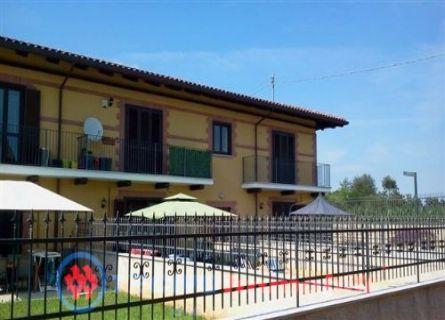 Appartamento - Pianezza (TO)