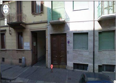 Bilocale Torino Via Vicoforte 1