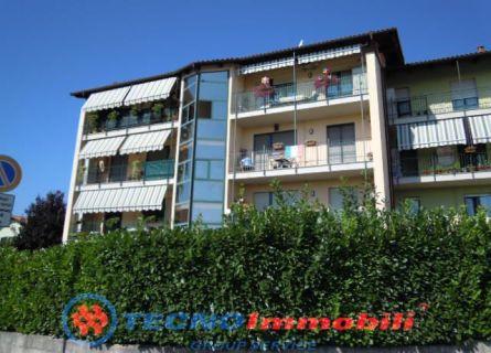 Appartamento - San Maurizio Canavese (TO)