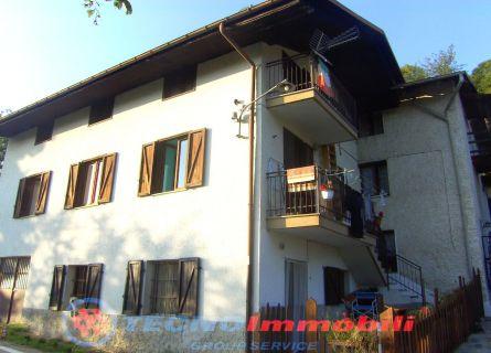 Casa indipendente - Balangero (TO)