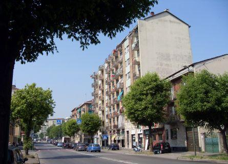 Appartamento in vendita a Torino, 3 locali, prezzo € 180.000 | Cambiocasa.it