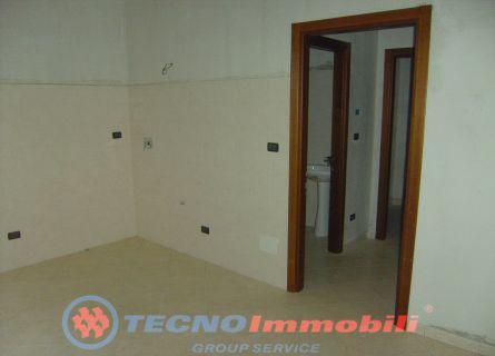 Appartamento in vendita a Lanzo Torinese, 3 locali, prezzo € 85.000 | Cambio Casa.it