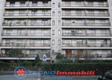 Appartamento in vendita a Torino, 3 locali, prezzo € 135.000 | Cambiocasa.it