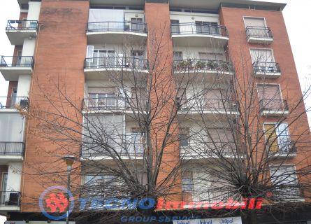 Appartamento - Beinasco (TO)
