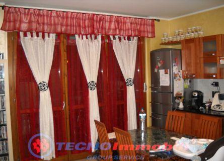 Appartamento - Grugliasco (TO)