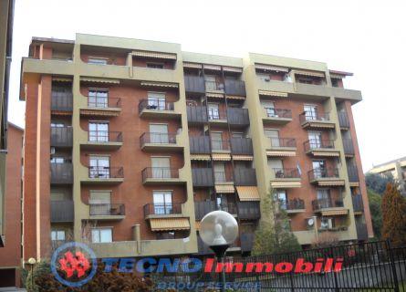 Appartamento - Collegno (TO)